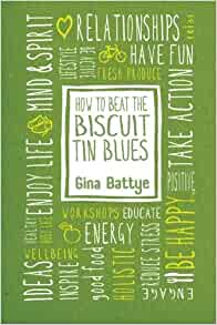 How to Beat the Biscuit Tin Blues