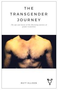 The Transgender Journey