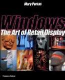 Windows- the Art of Retail Display Mary Portas